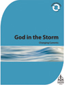 Changing Currents: God in the Storm