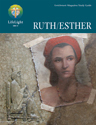 LifeLight: Ruth/Esther - Study Guide
