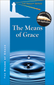 The Means of Grace