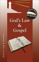 God's Law and Gospel