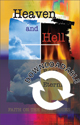 Faith on the Edge: Heaven and Hell