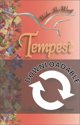 Under His Wings: Tempest/Refuge