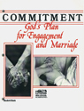 Commitment: God's Plan - Student Book