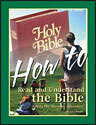 How to Read and Understand the Bible - Leaders Guide