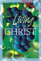 Living in Christ Student Guide (Revised)