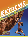Extreme: Youth and Adult Bible Study