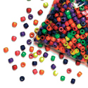Opaque Pony Beads - VBS 2018
