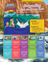 River Run Storytelling Guide (CD) - VBS 2018