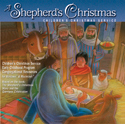 A Shepherd's Christmas (Christmas Program CD-ROM)