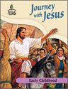 Journey with Jesus - Early Childhood Teacher Guide