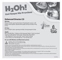 H2Oh! God Keeps His Promises - Enhanced Director CD-ROM