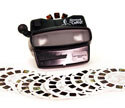 Growing in Christ View-Master and Bible Story Reel Set