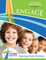 Engage Leader Leaflet (NT5)