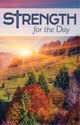 Strength for the Day - October