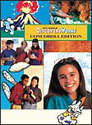 Discovery Works - Grade 6 Student Edition