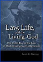 Law, Life, and the Living God
