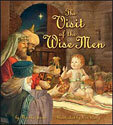 The Visit of the Wise Men