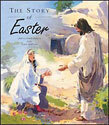 The Story of Easter (PB)