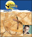 Voyages - Grade 8 Contemporary Issues Teacher Guide