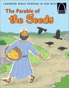 The Parable of the Seeds - Arch Books