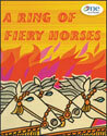 A Ring of Fiery Horses - One in Christ Bible Story Book