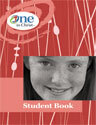 One in Christ - Grade 6 Student Book