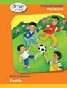 One in Christ - Preschool A Teacher Guide Unit 2