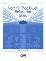 From All That Dwell Below the Skies (Ringley)
