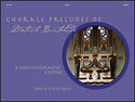 Chorale Preludes of Dietrich Buxtehude
