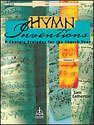 Hymn Inventions, Vol. 2