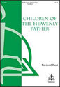 Children of the Heavenly Father (Haan)