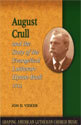August Crull and the Story of the Evangelical Lutheran Hymn-Book 1912