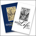 Life and Youth Catechism Combo (Set of 2)